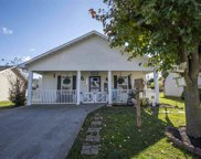 2529 Sportsman Way, Sevierville image