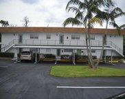 2950 SE Ocean Boulevard Unit #13-5, Stuart image