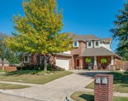 1310 Parkside Drive, Mansfield image