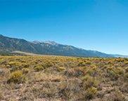 530 Camino Del Rey, Crestone image