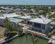 517 N Barfield Dr, Marco Island image