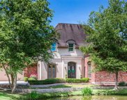 40067 Pelican Point Pkwy, Gonzales image
