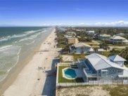 4505 Van Kleeck Drive, New Smyrna Beach image