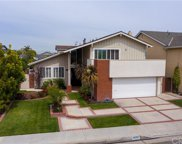 4301 Elder Avenue, Seal Beach image