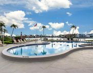 3200 Gulf Shore Blvd N Unit 204, Naples image