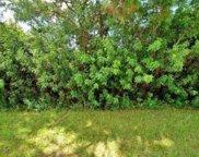 4634 SW Athena Drive, Port Saint Lucie image