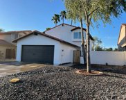 2722 W Brooks Street, Chandler image
