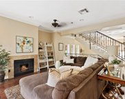 5241 Colodny Drive Unit #101, Agoura Hills image