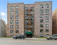 595 Mclean  Avenue Unit #1C, Yonkers image