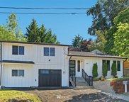 2655 S Hanford Street, Seattle image