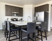 14277 S Autumn Path Ln, Herriman image