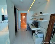 17121 Collins Ave Unit #1607, Sunny Isles Beach image