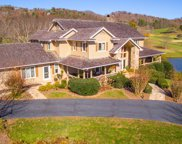 1379 Mountain Harbour Dr., Hayesville image