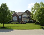 5369 Aspen Valley  Drive, Liberty Twp image