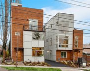 2838 SW Genesee St Unit A, Seattle image