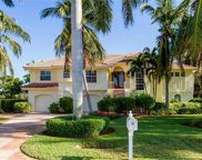 772 Birdie View PT, Sanibel image