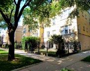 6458 N Claremont Avenue Unit #1S, Chicago image