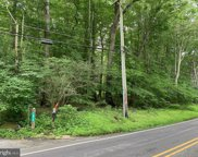 1879 S Creek   Road, Chadds Ford image