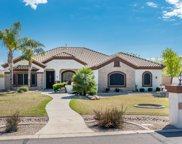 21039 E Pummelos Road, Queen Creek image