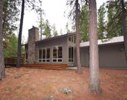 13593 Sundew, Black Butte Ranch image
