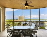 6081 Silver King  Boulevard Unit 605, Cape Coral image