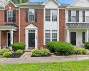 10859 Garden Oaks  Lane, Charlotte image