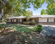 24701 East Ranchero Road, Clements image