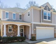 317 Apple Drupe Way, Holly Springs image