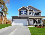 2826 Breeze Avenue, South Chesapeake image