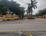 8451 Nw 138th St Unit #2305, Miami Lakes image