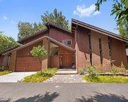4803  Gloria Avenue, Encino image