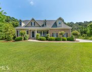15 Ivy Chase Way, Cartersville image