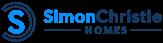 Simon Christie Real Estate