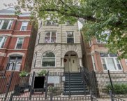 1312 North Artesian Avenue Unit 2R, Chicago image