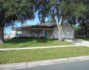 208 Willow Bend Drive, Clermont image