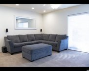 543 S 900  E Unit A1, Salt Lake City image