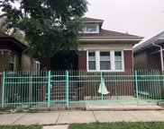 6455 South Whipple Street, Chicago image