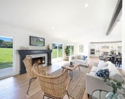 3007 Country Club Drive, Costa Mesa image