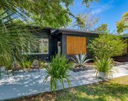 16 D'ALLYON AVE, St Augustine image
