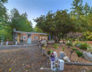 22730 Clear Creek Road NW, Poulsbo image