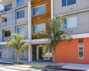 340 29th Ave Unit 312, Oakland image