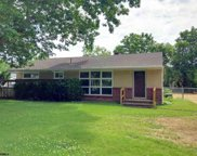 307 Rosemont Ave, Newfield image