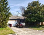 2505 Rock Creek Drive, Central Chesapeake image