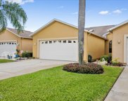 31 Anchor Drive, Indian Harbour Beach image