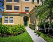 14314 Harbour Links CT, Fort Myers image