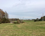 61 acres Kernersville Road, Winston Salem image