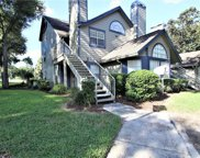 966 Helmsley Ct Unit 206, Lake Mary image
