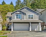 11719 60th Ave SE, Snohomish image