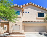 8924 Houston Ridge, Las Vegas image