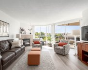 1235 Quayside Drive Unit 606, New Westminster image